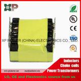 EPC 19 Transformer for Sensing Device