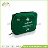 2017 Motorcycle DIN13167 Medical Emergency First Aid Kit
