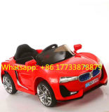 BMW 2017 New Style Promotional Educational Children Car Toys