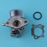 Carburador for Briggs & Stratton Carburetor Lawn Mower Parts Engine Motor