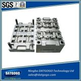 Low Cost Injection Molding, Injection Mold Designer, Plastic Components