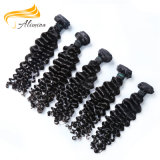 New Arrival Brazilian Cheap Remy Human Hair Weave
