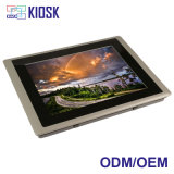 Touch Screen Industrial Personal All in One Tablet Computer