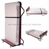 Comfortable Rollaway Bed for Hotel Guest Room (SITTY 99.2100C)