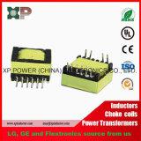 Through Hole Cold Cothode Fluorescent Lamps Transformer|CCFL Transformer