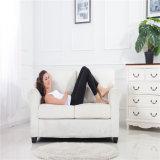Lower back massage pillow Fitness Massager