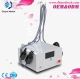 Thermal RF Skin Rejuvenation Negative Pressure Device