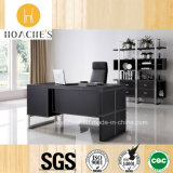 China Hot Sale Good Quality Computer Table for Working (B1)