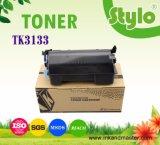 Compatible Black Toner Cartridge Tk-3133/3130/3132/3134 for Kyocera Printer