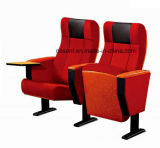 Durable High Back Cinema Chair Auditorium Seating (NS-WH272)