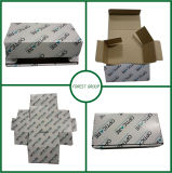 Corrugated Packaging Boxes E Flute 2mm Cardboard Paper Box Cheap Price