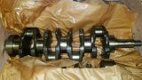 4W3579 Crankshaft 90*60*130mm for Carter S4k 105