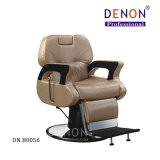 Barber Supply Barber Chairs for Barber Shop (DN. B0056)