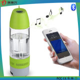 Hot Selling Kettle Bluetooth Speaker