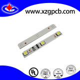 Good Price 94vo LED Printed Circuit Board and PCB Assembly