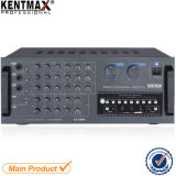 1% Damage Rate 180W Power Amplifier with Key Control (SA-9000)