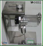 Bs 1363 Plug and Socket Gauge (BND-LG1363)