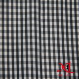 Polyester Taffeta Fabric for Garment and Lining