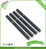 Ocity Times 500 Puffs 1.3ml Tank Capacity Disposable Shisha Pen
