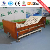 Price for Electric Medical Hospital Bed / Hospital Bed Electrical Sale