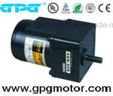 Gear Motor, AC Gearmotor 6W to 200W, DC Motor 10W to 300W, Three Phase Motor 100W to 3700W, Worm Gearbox, Brushless Motor, 25W Motor