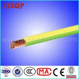 Flexible Building Wire with Copper Conductor