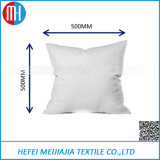 Low Price Printing 100% Cotton Square Sofa Cushion