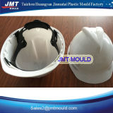 Plastic Injection China Helmet Mould