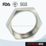 Stainless Steel Food Processing Union Nut (JN-UN2003)