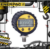 Enerpac Digital, Hydraulic Pressure Gauges with High Quality