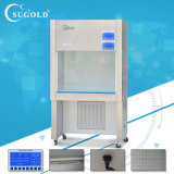 Sw-Cj-1fb Vertical Single-Double Air Flow Clean Cabinet