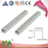 Bostitch86 Galvanized Staples for Furniture and Packing