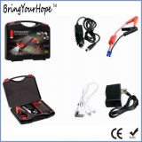 12000mAh Power Car Jump Starter in Tool Case Packaging (XH-PB-113)