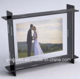 Customized Size Acrylic Display Frame