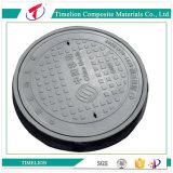 D400 C250 600X600 Manhole Covers
