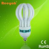 CF Light Bulbs Lotus Shape, 105W, Ce Approved