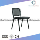Professional Supplier Meeting Office Furniture Training Mesh Chair