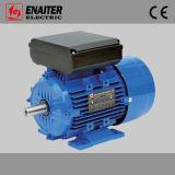 ML Series Single Phase Electrical Motor