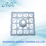 230 * 230 * 763-Inch Plug - Board Bracket Membrane Plate