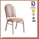 Modern Hotel Banquet Chair Banquet Furniture (BR-A005)