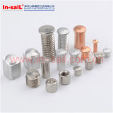 Welding Stud; Welding Screw; Welding Nut