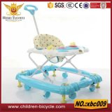 Wholesale Foldable Kids Stroller/Baby Walker