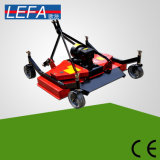 FM150 Graphite Casting Iron Gearbox Finishing Mower