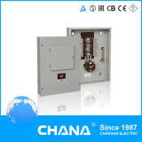 Control Panel Terminal Box Waterproof Standrad Junction Box