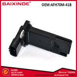 Wholesale Price Car Mass Air Flow Sensor AFH70M-41B for Honda ACURA