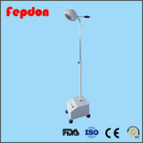 Surgical Operating Spot Lamp with Battery