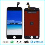 OEM LCD Lens Touch Screen Display Digitizer Replacement Assembly for iPhone 6s