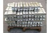 High Quality Tin Ingot 99.99% Cheap Price Big Stock From Factory for Sale! ! !