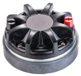 34.4 mm Voice Coil Professional Compression Driver Speaker
