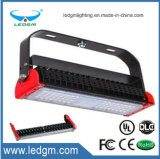2017 Newest Mould Type Philip 3030LED 120lm/W 50W LED Tunnel Lamp